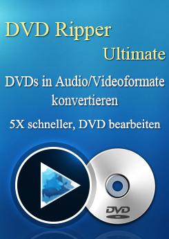 komplette dvd mit menüs rippen in mkv