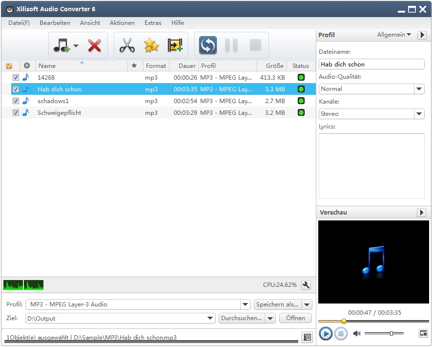Avs video converter v 6.3 1.367 keygen