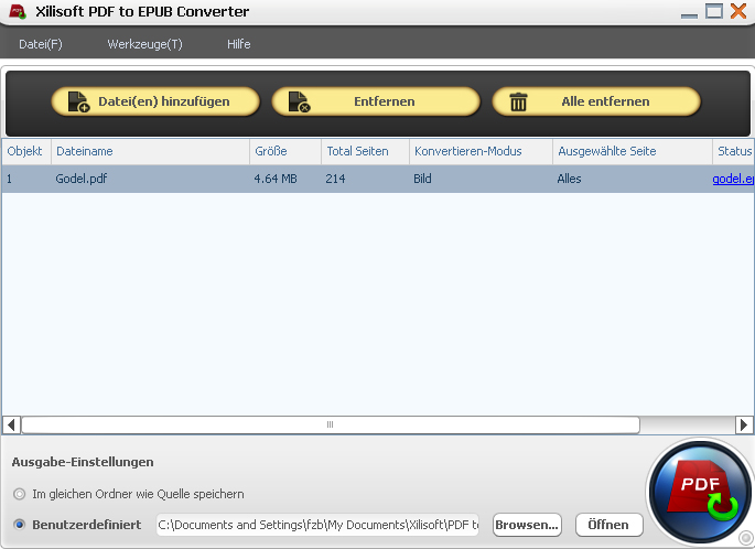 pdf to epub converter zamzar